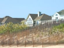 7 Steps To Owning An Outer Banks Vacation Rental Outer